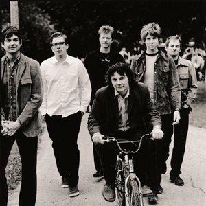 Изображение для 'Wilco'
