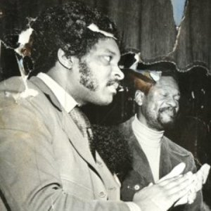 Image for 'Pastor T.L. Barrett and The Youth for Christ Choir'