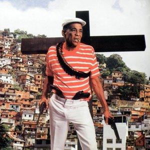 Imagem de 'Bezerra da Silva'