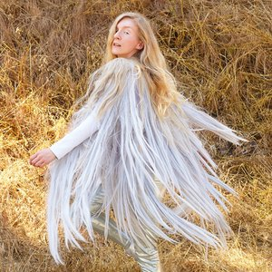Image for 'ionnalee'