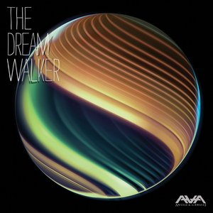 Image for 'The Dream Walker'