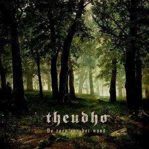 Изображение для 'De roep van het woud'