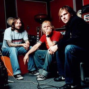 Bild für 'Alternative Allstars'
