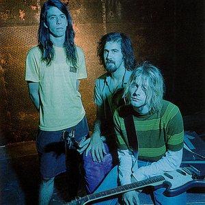 Zdjęcia dla 'Nirvana'