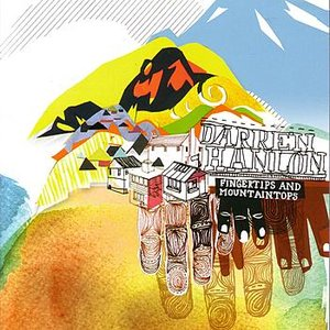 Image for 'Fingertips And Mountaintops'
