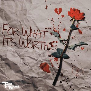 Image for 'For What It's Worth'