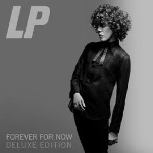Image for 'Forever For Now (Deluxe Edition)'