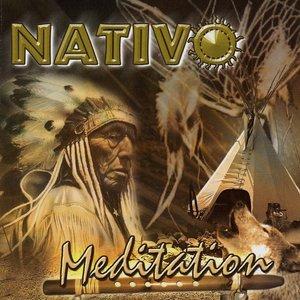 Imagen de 'Nativo'