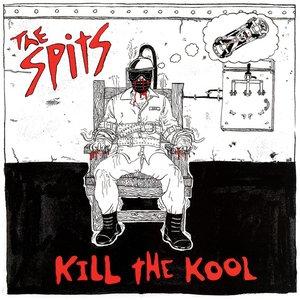 Image pour 'Kill The Kool'