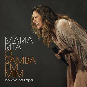 Imagem de 'O Samba Em Mim (Ao Vivo Na Lapa)'