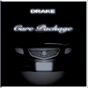 Image for 'Care Package'