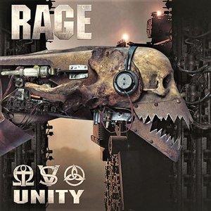Изображение для 'Unity'