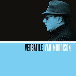 Image for 'Versatile'