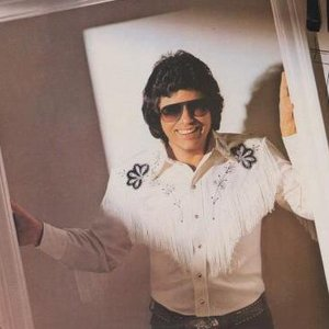 Image for 'Ronnie Milsap'