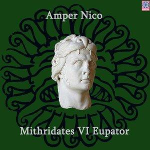 Изображение для 'Amper Nico'