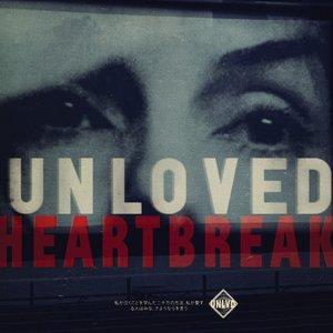 Image for 'Heartbreak'