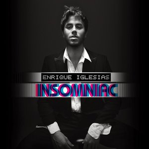 Image for 'Insomniac'