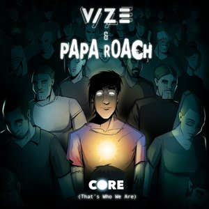 Image for 'Core (That's Who We Are)'