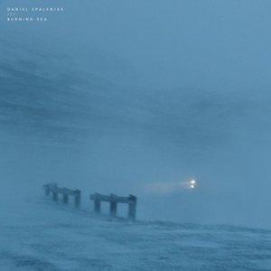Zdjęcia dla 'Burning Sea'