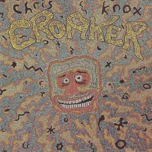 Image for 'Croaker'