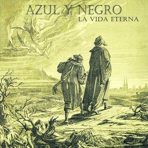 Image for 'La Vida Eterna'