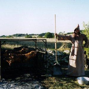 Bild für 'Gaë Bolg'