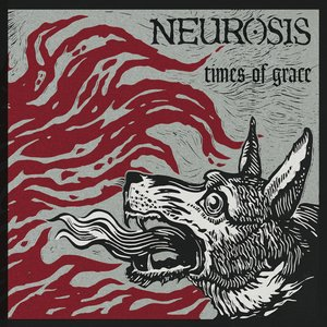Image for 'Times of Grace'