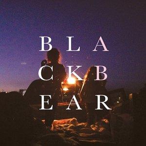 Imagem de 'Black Bear'
