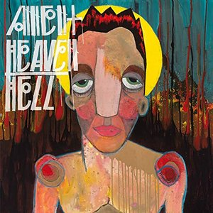 Image for 'Heaven / Hell'
