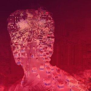 Bild für 'Voices'