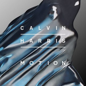 Imagem de 'Motion'