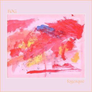 Image for 'fogesque'