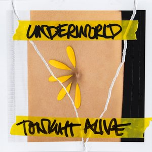 Image for 'Underworld'