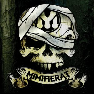 Image for 'Mimifierat'