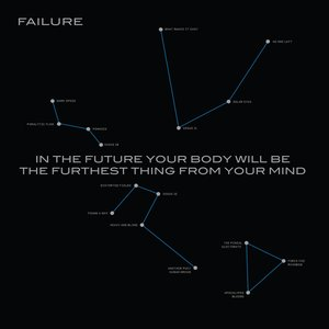 Image for 'In The Future Your Body Will Be The Furthest Thing From Your Mind'