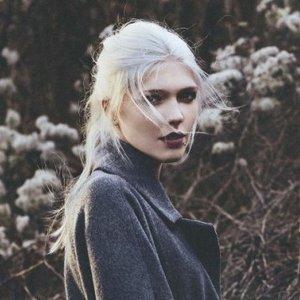 Zdjęcia dla 'Daria Zawialow'