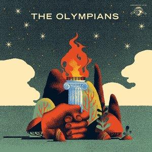Imagen de 'The Olympians'
