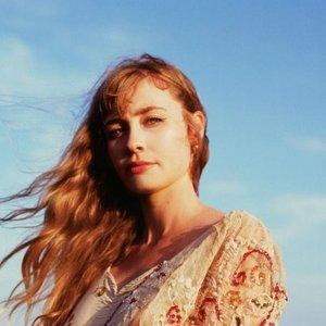 Image pour 'Alexandra Savior'