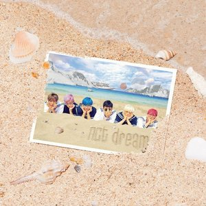 Image for 'We Young - The 1st Mini Album'
