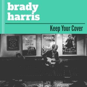 Bild für 'Keep Your Cover - EP'