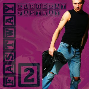 Image for 'Eurobeat Fastway 2'