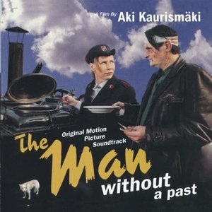 Image for 'The Man Without A Past'