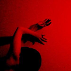 Imagen de 'Shadow World'