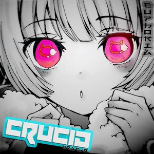 Image for 'CruciA'