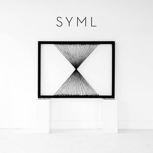 Image for 'SYML'