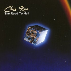 Image for 'Road to Hell'