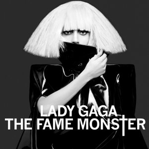 Image for 'The Fame Monster (Deluxe Version)'