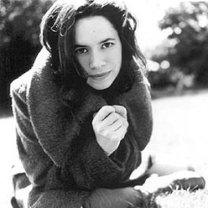Image for 'Natalie Merchant'