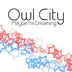 Image for 'Maybe I'm Dreaming'