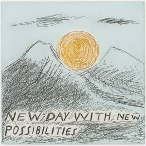 Image for 'New Day With New Possibilities'